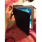 Litchi Grain PU Leather Case with Stand for Samsung Galaxy Tab 3 10.1 P5200