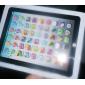 Мини-планшет для детей с португальскими мультиками