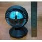Angle Slope Level Meter Finder Tool Gradient Balancer Car Vehicle Inclinometer