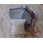 Bowknot Декор Простой стиль Корень Смотреть Box (разных цветов)
