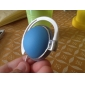 3.5mm Superior Metallic On-Ear Earphones for Sumsang