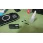 Battery Pack for Sony PSP (1800mAh)