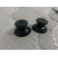 Replacement Analog Buttons for XBOX360 Wireless Controller (Black)