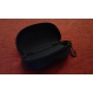 Classic Sunglasses Cases (Black)