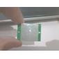 Modulo sensore del corpo umano a infrarossi