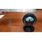 Угол наклона измеритель уровня инструмента Finder Градиент балансировки автомобилей автомобиля Инклинометр