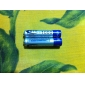 BTY Home Ni-MH AAA 1000mAh 1.2 V Rechargeable Battery 12pcs