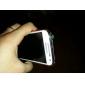 гнездо для наушников с диагональю от пыли (случайный цвет) для iphone 8 7 samsung s8 s7