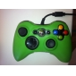 Funda Protectora de Silicona para Mando de Xbox 360 (Varios Colores)