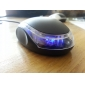 MINI USB Wired Optical Mouse