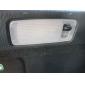 Merdia Festoon 31mm 12x3528SMD LED White Light for Car Steering Light Bulb - (2 PCS / 12V)