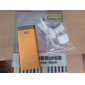 universal 6800mah kraft bank eksternt batteri for iphone 6/6 pluss / 5 / 5s / samsung s4 / s5 / Note2