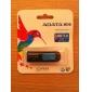 ADATA ™ uv128 32gb usb 3.0 lecteur flash stylo sans bouchon coulissant