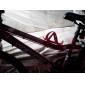 พีซีน้ำจักรยานกรงพกพาขวด