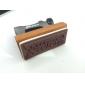 швейная машина стиль счастливый картина рождения мини-печатка