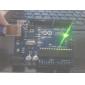 Плата Funduino Uno R3 ATmega328P-PU ATmega16U2 для Arduino