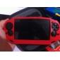 Silicon Case for PS Vita (Assorted Colors)