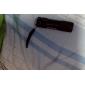 LITB portable 9-LED blanche Lampe de poche (3xAAA)