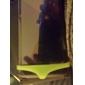 Bouton de silicone sous-vêtements de la femme en forme de protection Gadgets pour iPhone (modèle aléatoire)