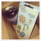 Jelly Lens Universal Special Wide Angle / Fish Eye (No.3) Effect Lens for Cell Phone and Camera