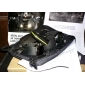 USB проводной ультратонкий оптический высокоскоростной мышь