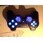 PS3-Controller Knopvervanging