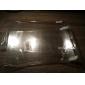 10.1-дюймовый HD Прозрачный экран протектор для AllWinner A20