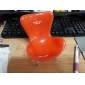 Chair Style Mobile Phone Holder(Assorted colors)