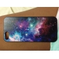 Hard Case PC univers Etoiles de modèle pour l'iPhone 5/5S