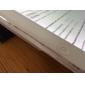 Qualité TPU souple transparent pour iPad 2/3/4