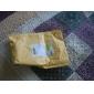 USD $ 12,95 - Schwarzer Dualshock 3 Controller für Sony Playstation 3