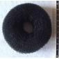 Z&X® 도넛 링