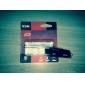 Usb sfd223 pen drive 3.0 Flash 32gb ssk