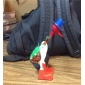 Novelty Dippy Drinking Bird