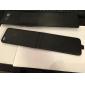 fashion® 열매 아이폰 6 플러스 선물 상자 5.5 정품 가죽 플립 케이스 (모듬 색상)