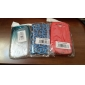 Fashional Hollow Out Case voor S3 I9300