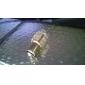 1157 13 под руководством 1.2W 100ma/40ma белый свет лампы для автомобиля (12 В постоянного тока)-пары