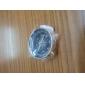 키 체인 (대형)와 휴대용 금속 나침반