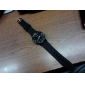 Men's Watch Dress Watch Simple Design With Plastic Band