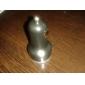 автомобильное зарядное устройство с двумя портами USB для IPhone 6 iPhone 6 плюс (разные цвета, 5м 2.1a)