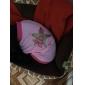 stella stile t-shirt in cotone Liva per i cani (rosa, più dimensioni disponibili)