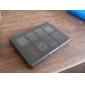 18 в 1 игре коробке держатель карты памяти случай для хранения PS Vita ПСВ