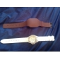Women's Watch Fashion Diamond Case Silicone Strap Casual Wrist Watch Cool Watches Unique Watches