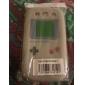 Estilo funda protectora de silicona suave Vintage Game para Samsung Galaxy S3 I9300 (colores surtidos)