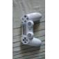 penggantian kasus pelindung penutup untuk kontroler nirkabel PS4