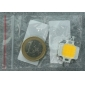 Светодиодный чип, холодный белый свет, 10W 800-900LM 6000K (10-12V)