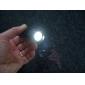 Latarka LED FX SK68 1 tryb działania CREE XR-E Q5  (200LM, 1xAA/1x14500, czarna)