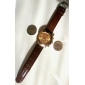 Men's Watch Dress Watch Automatic Mechanical with Calendar