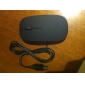 070 Wired Slim USB Mouse (Black)
