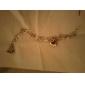Women's Love Bracelet